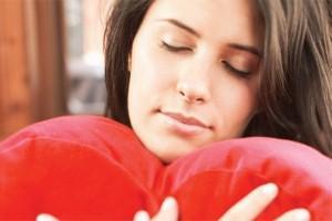Cómo saber si estas enamorada y si es amor verdadero