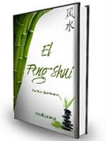 Feng Shui amor
