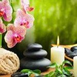 Feng Shui para el amor: cómo atraer el amor con el feng shui