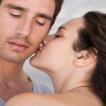Para enamorar a un hombre: detalles, consejos, Tips, cosas, trucos y secretos