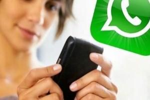Cómo ligar por whatsapp y enamorar a una mujer