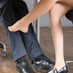Cómo vencer las infidelidades