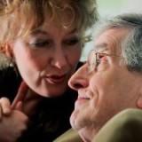Amar de nuevo: como enamorarse después de una separación