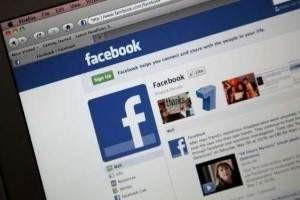 Como enamorar a un chico por Facebook