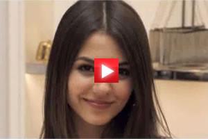 Video: cómo enamorar a una mujer