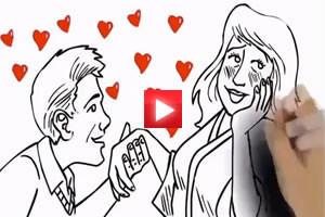 Como seducir sexualmente a un hombre de virgo