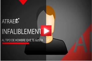 Video: cómo ser seductora