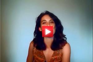 Video: sexualidad femenina