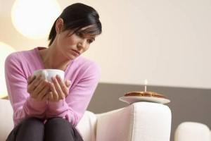 Crisis de la edad media y la infidelidad