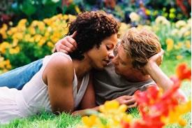 Enamorar a un hombre