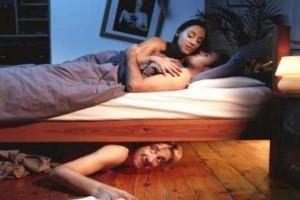 Esposas infieles: porque las mujeres son infieles y donde encontrar casadas infieles