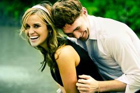 Qué hacer para que un hombre se enamore