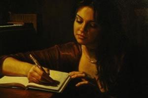 Poemas para enamorar a una mujer o a un hombre