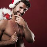 Regalos eróticos: ideas de regalo sexy y picante