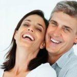 Amor a los 30, 40 o 50: cómo encontrar el amor después de esa edad