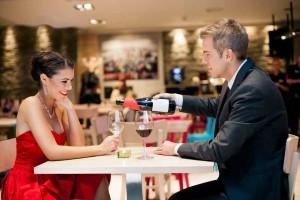 Primera cita: todo los tips para una primera cita