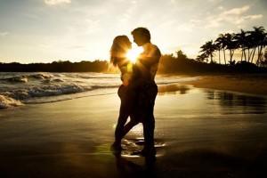 Amor verdadero: qué es y cómo encontrar el gran amor