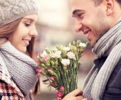 Cómo cortejar a una mujer: los mejores consejos