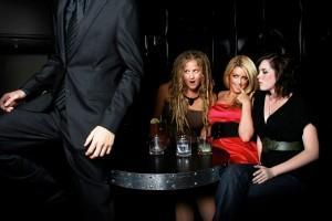 Seducción subliminal: los secretos del sistema de seducción subliminal