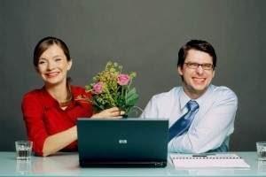 Busco pareja encontrar el amor por internet