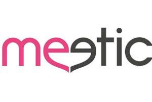 Cómo seducir por Meetic