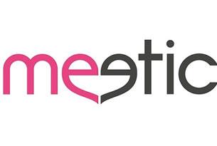 Meetic: la mejor forma de conocer nuevos amigos y posibles parejas