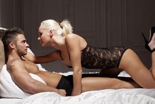 10 mitos sobre la sexualidad que no son verdad