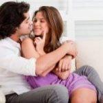 Los detalles para enamorar a un hombre y seducirle