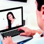 Cómo encontrar pareja por internet: trucos, técnicas para buscar
