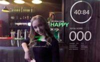Dating Lessons VR: una aplicación de seducción en realidad virtual